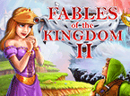Fables of the Kingdom 2