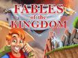 Fairy Kingdom
