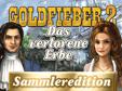 Goldfieber 2: Das verlorene Erbe Sammleredition