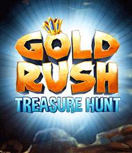 3-Gewinnt-Spiel: Goldrausch: Die Schatzsuche