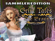 hidden-object-Spiel: Grim Tales: Die Braut Sammleredition