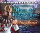 Wimmelbild-Spiel: Haus der 1000 T�ren: Die Feuerschlangen Sammleredition