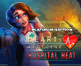 Klick-Management-Spiel: Heart's Medicine: Hospital Heat Platinum Edition