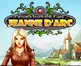 -Spiel: Heroes from the Past: Jeanne d'Arc