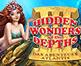 3-Gewinnt-Spiel: Hidden Wonders of the Depths 3: Das Abenteuer Atlantis