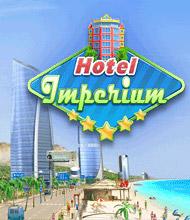 Klick-Management-Spiel: Hotel Imperium