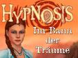 Hypnosis: Im Bann der Träume