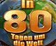 -Spiel: In 80 Tagen um die Welt