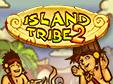 Jetzt das Klick-Management-Spiel Island Tribe 2 kostenlos herunterladen und spielen