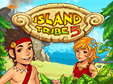 click-management-Spiel: Island Tribe 5
