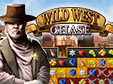 Jetzt das 3-Gewinnt-Spiel Jagd durch den Wilden Westen kostenlos herunterladen und spielen