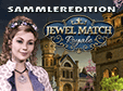 match-3-Spiel: Jewel Match Royale Sammleredition