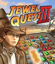 jewel quest 3 online spielen