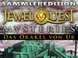 Jewel Quest Mysteries: Das Orakel von Ur Sammleredition