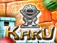 Lade dir Karu kostenlos herunter!