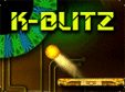 K-Blitz