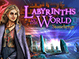 Lade dir Labyrinths of the World: Stonehenge kostenlos herunter!