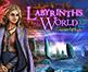 -Spiel: Labyrinths of the World: Stonehenge