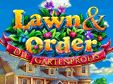 Lawn & Order: Die Gartenprofis