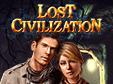 Lost Civilization: Die verlorene Welt