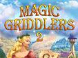 Lade dir Magic Griddlers 2 kostenlos herunter!