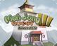 Mahjong-Spiel: Mah Jong Quest III: Balance of Life