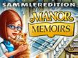 Manor Memoirs Sammleredition