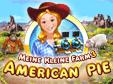 Meine kleine Farm 3: American Pie