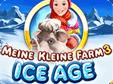 Meine kleine Farm 3: Ice Age