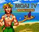 Klick-Management-Spiel: Moai 4: Terra Incognita