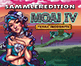-Spiel: Moai 4: Terra Incognita Sammleredition
