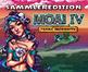 Klick-Management-Spiel: Moai 4: Terra Incognita Sammleredition