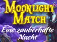 Jetzt das 3-Gewinnt-Spiel Moonlight Match: Eine zauberhafte Nacht kostenlos herunterladen und spielen