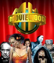 Wimmelbild-Spiel: Moviewood