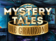 Wimmelbild-Spiel: Mystery Tales: Die GrauzoneMystery Tales: The Twilight World