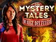 Jetzt das Wimmelbild-Spiel Mystery Tales: Im Auge des Feuers kostenlos herunterladen und spielen