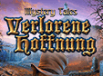Wimmelbild-Spiel: Mystery Tales: Verlorene HoffnungMystery Tales: The Lost Hope