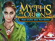 Myths of Orion: Das Licht des Nordens