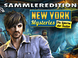 hidden-object-Spiel: New York Mysteries: Die Laterne der Seelen Sammleredition