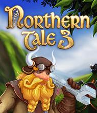 Klick-Management-Spiel: Northern Tale 3