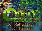 Oddly Enough: Der Rattenfnger von Hameln