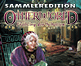 -Spiel: Otherworld: Fr�hling der Schatten Sammleredition