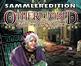 Wimmelbild-Spiel: Otherworld: Fr�hling der Schatten Sammleredition