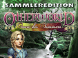 hidden-object-Spiel: Otherworld: Omen des Sommers Sammleredition