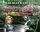 Wimmelbild-Spiel: Otherworld: Omen des Sommers Sammleredition