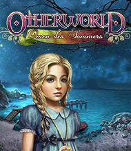 Wimmelbild-Spiel: Otherworld: Omen des Sommers