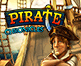 -Spiel: Pirate Chronicles