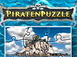 Piratenpuzzle