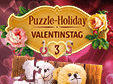 Puzzle-Holiday: Valentinstag 3