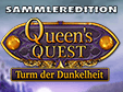 Queen's Quest: Turm der Dunkelheit Sammleredition